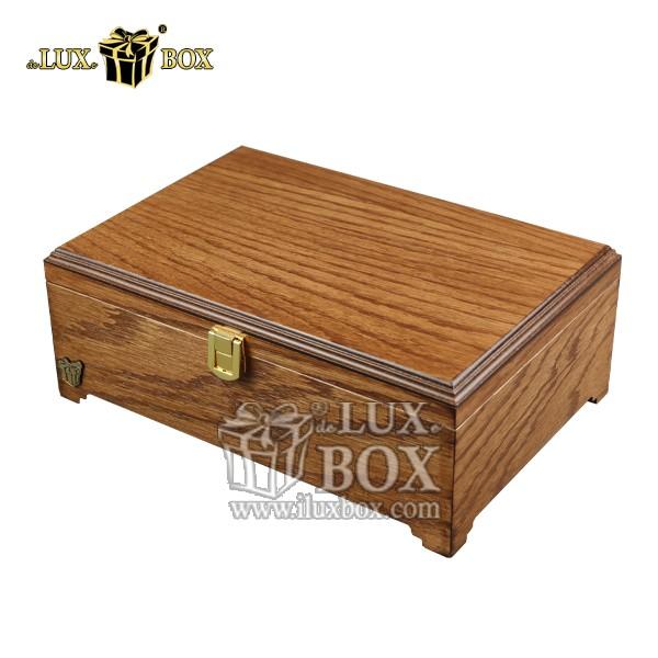 جعبه هدیه لوکس باکس , لوکس باکس ،جعبه شیک کادویی,جعبه جواهرات ، جعبه جواهرات فانتزی ، جعبه جواهرات دست ساز ،جعبه جواهرات لوکس ، جعبه ساعت ، جعبه عینک ، جعبه طلا و جواهرات ، جعبه هدیه جواهرات ساعت انگش