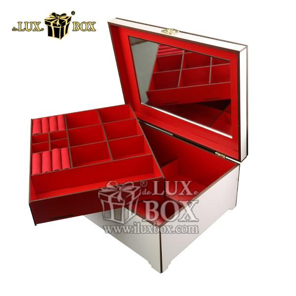، لوکس باکس ، جعبه ,جعبه چوبی ,جعبه کادویی ,باکس چوبی ,جعبه کادویی چوبی ,جعبه ولنتاین ,جعبه کادویی ولنتاین ,کادو ,کادوی لوکس ,باکس کادویی ,جعبه هدیه چوبی ,جعبه هدیه لوکس ,جعبه هدیه لوکس باکس ,جعبه شیک