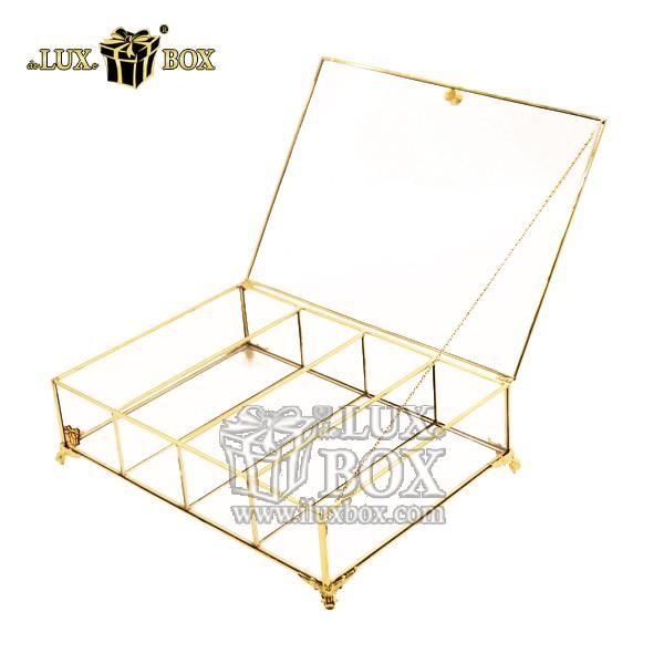 لوکس باکس ,خرید باکس شیشه ای ,قیمت باکس شیشه ای ,باکس شیشه ای کادو ,باکس پذیرایی شیشه ای ,فروش جعبه شیشه ای ,باکس شیشه ای کادو ,قیمت باکس شیشه ای ,جعبه شیشه ای ,باکس شیشه ای ,باکس کادو شیشه ای ,باکس ش