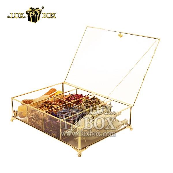 جعبه ,لوکس باکس ,خرید باکس شیشه ای ,قیمت باکس شیشه ای ,باکس شیشه ای کادو ,باکس پذیرایی شیشه ای ,فروش جعبه شیشه ای ,باکس شیشه ای کادو ,قیمت باکس شیشه ای ,جعبه شیشه ای ,باکس شیشه ای ,باکس کادو شیشه ای ,