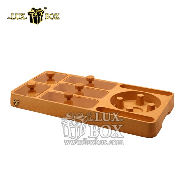 لوکس باکس ، جعبه پذیرایی و دمنوش چوبی ,باکس دمنوش ,جعبه پذیرایی و دمنوش ,جعبه پذیرایی دمنوش ,باکس لوکس دمنوش ,جعبه کادویی دمنوش ,بسته بندی چوبی دمنوش ,جعبه پذیرایی و دمنوش لوکس باکس ,جعبه پذیرایی وار