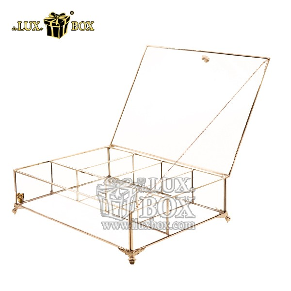 لوکس باکس ،خرید باکس شیشه ای، قیمت باکس شیشه ای  ، باکس شیشه ای کادو ، باکس پذیرایی شیشه ای ، فروش جعبه شیشه ای ، باکس شیشه ای کادو ، باکس شیشه ای  ، باکس شیشه ای ارزان ، باکس شیشه ای کادو ، باکس پذیر