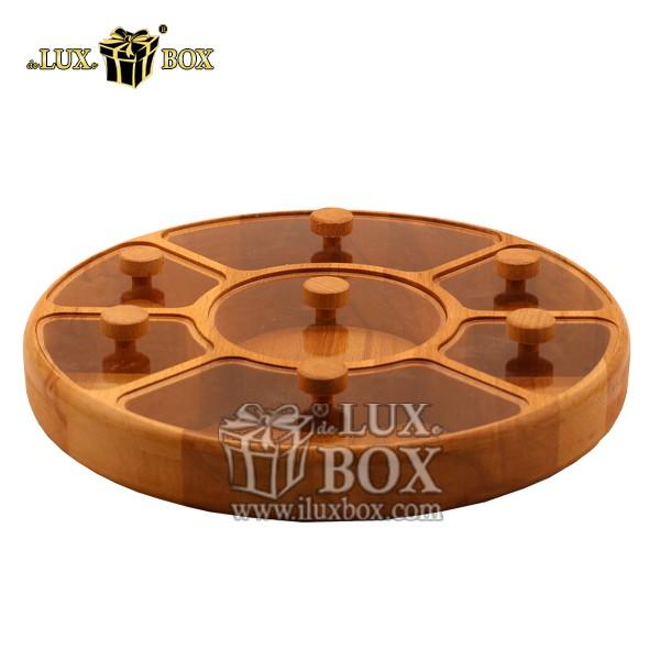 لوکس باکس ,جعبه پذیرایی و دمنوش چوبی ,باکس دمنوش ,جعبه پذیرایی و دمنوش ,جعبه پذیرایی دمنوش ,باکس لوکس دمنوش ,جعبه کادویی دمنوش ,بسته بندی چوبی دمنوش ,جعبه پذیرایی و دمنوش لوکس باکس ,