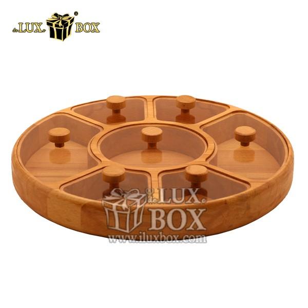 لوکس باکس ,جعبه پذیرایی و دمنوش چوبی ,باکس دمنوش ,جعبه پذیرایی و دمنوش ,جعبه پذیرایی دمنوش ,باکس لوکس دمنوش ,جعبه کادویی دمنوش ,بسته بندی چوبی دمنوش ,جعبه پذیرایی و دمنوش لوکس باکس ,جعبه پذیرایی  ,جعب