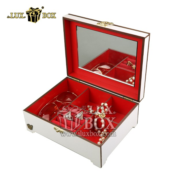 لوکس باکس ,جعبه ,جعبه چوبی ,جعبه کادویی ,باکس چوبی ,جعبه کادویی چوبی ,جعبه ولنتاین ,جعبه کادویی ولنتاین ,کادو ,کادوی لوکس ,باکس کادویی ,جعبه هدیه چوبی ,جعبه هدیه لوکس ,جعبه هدیه لوکس باکس ,جعبه شیک کا