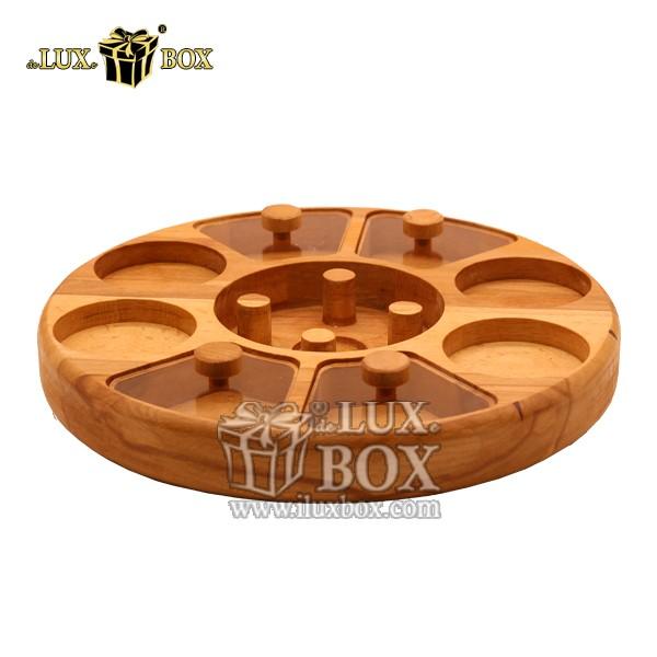 لوکس باکس ,جعبه پذیرایی و دمنوش چوبی ,باکس دمنوش ,جعبه پذیرایی و دمنوش ,جعبه پذیرایی دمنوش ,باکس لوکس دمنوش ,جعبه کادویی دمنوش ,بسته بندی چوبی دمنوش ,جعبه پذیرایی و دمنوش لوکس باکس ,جعبه پذیرایی ,جعبه