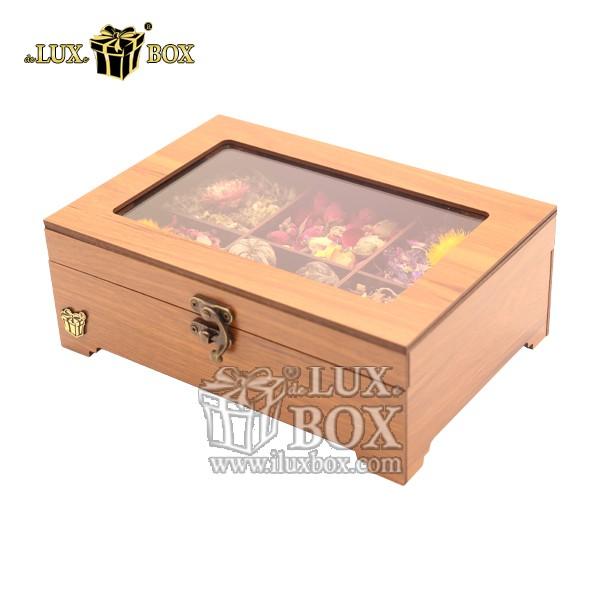 جعبه پذیرایی و دمنوش چوبی ,باکس دمنوش ,جعبه پذیرایی و دمنوش ,جعبه پذیرایی دمنوش ,باکس لوکس دمنوش ,جعبه کادویی دمنوش ,بسته بندی چوبی دمنوش ,جعبه پذیرایی و دمنوش لوکس باکس ،جعبه دمنوش پذیرایی چوبی لوکس