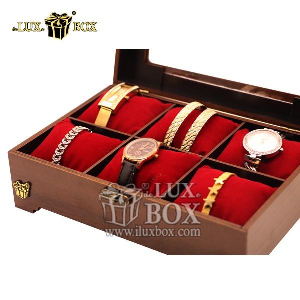 باکس ساعت مچی, باکس نگهداری ساعت, جای ساعت مچی, جای نگهداری ساعت مچی, جعبه چوبی ساعت مچی, جعبه دستبند, جعبه ساعت, جعبه ساعت چندتایی, جعبه ساعت چوبی, جعبه ساعت عمده, جعبه ساعت لوکس, جعبه نگهداری ساعت م