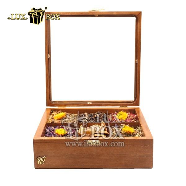 جعبه پذیرایی و دمنوش چوبی ,باکس دمنوش ,جعبه پذیرایی و دمنوش ,جعبه پذیرایی دمنوش ,باکس لوکس دمنوش ,جعبه کادویی دمنوش ,بسته بندی چوبی دمنوش ,جعبه پذیرایی و دمنوش لوکس باکس ,جعبه دمنوش پذیرایی چوبی لوکس