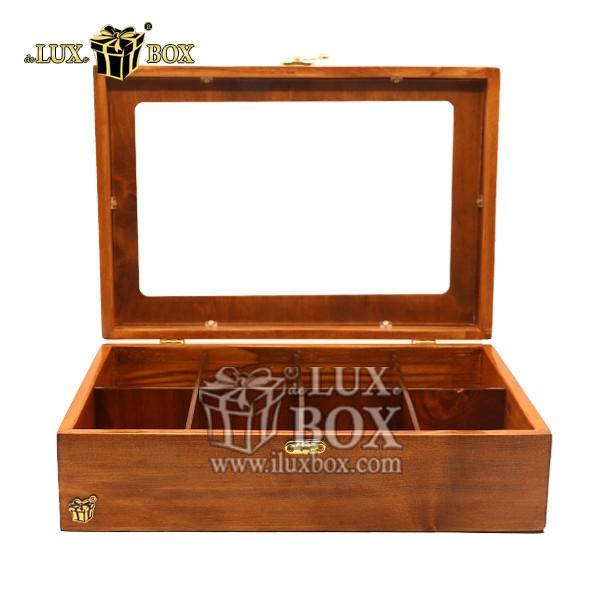 جعبه ,جعبه چوبی ,جعبه کادویی ,باکس چوبی  ,کادوی لوکس ,باکس کادویی ,جعبه هدیه چوبی ,جعبه هدیه لوکس ,جعبه هدیه لوکس باکس ,جعبه شیک کادویی ,جعبه گل هدیه کادو چوبی لوکس باکس جعبه ساعت لوکس ،باکس کادویی ,ج
