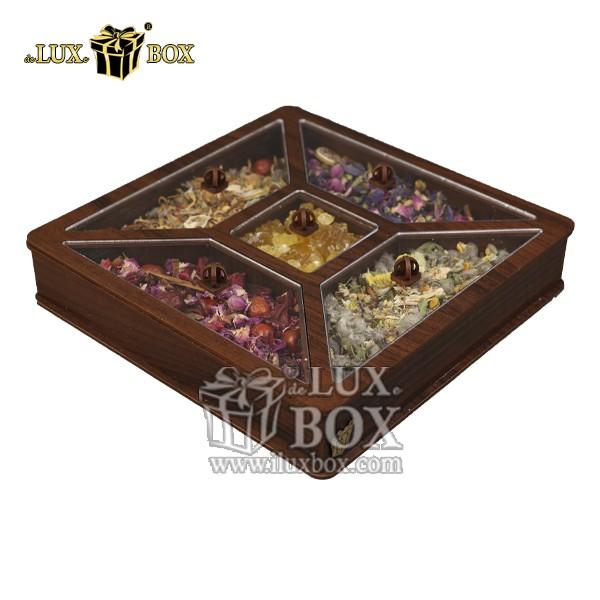 جعبه پذیرایی و دمنوش چوبی ,باکس دمنوش ,جعبه پذیرایی و دمنوش ,جعبه پذیرایی دمنوش ,باکس لوکس دمنوش ,جعبه کادویی دمنوش ,بسته بندی چوبی دمنوش ,جعبه پذیرایی و دمنوش لوکس باکس ,جعبه دمنوش پذیرایی چای کیسه ا