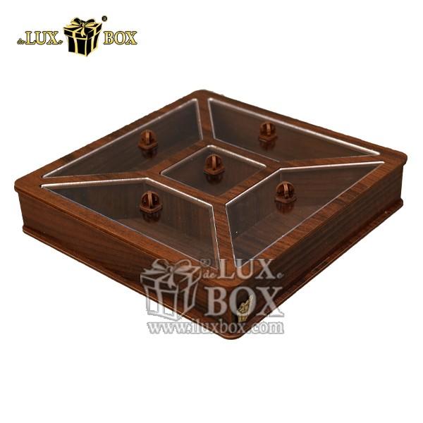 باکس چوبی آجیل ,بسته بندی چوبی آجیل و خشکبار ,جعبه چوبی آجیل ,جعبه پذیرایی آجیل و خشکبار ,جعبه کادویی آجیل ,بسته بندی آجیل ,جعبه ارزان ,جعبه ارزان آجیل ,جعبه پذیرایی آجیل و خشکبار لوکس باکس ,جعبه آجیل