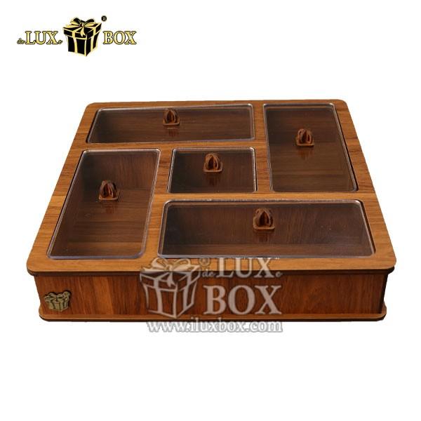 لوکس باکس، جعبه ، جعبه آجیل، جعبه آجیل و خشکبار،آجیل، خشکبار،بسته بندی آجیل،جعبه ارزان،جعبه ارزان آجیل، جعبه چوبی ارزان،آجیل کادویی، جعبه آجیل کادویی،