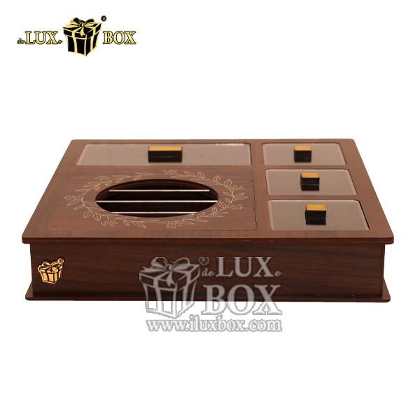جعبه ، جعبه چوبی ، جعبه دمنوش ،جعبه پذیرایی دمنوش، جعبه چوبی پذیرایی ،جعبه پذیرایی ، جعبه ارزان دمنوش،جعبه پذیرایی و دمنوش ، جعبه کادویی دمنوشtجعبه پذیرایی وار مردار ,جعبه پذیرایی چوبی وارمردار