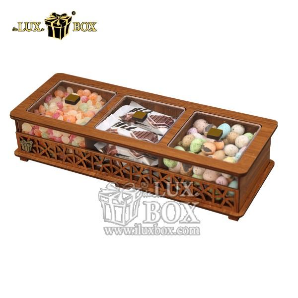 جعبه سنتی ,باکس لوکس آجیل ,جعبه پذیرایی آجیل و خشکبار ,جعبه چوبی آجیل ,آجیل کادویی ,بسته بندی آجیل ,جعبه پذیرایی آجیل و خشکبار لوکس باکس ,بسته بندی آجیل ,جعبه ارزان ,جعبه ارزان آجیل ,جعبه چوبی ,جعبه پ