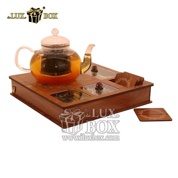 جعبه ، جعبه چوبی ، جعبه دمنوش ،جعبه پذیرایی دمنوش، جعبه چوبی پذیرایی ،جعبه پذیرایی ، جعبه ارزان دمنوش،جعبه پذیرایی و دمنوش ، جعبه کادویی دمنوش، جعبه پذیرایی وار مردار ,جعبه پذیرایی چوبی وارمردار