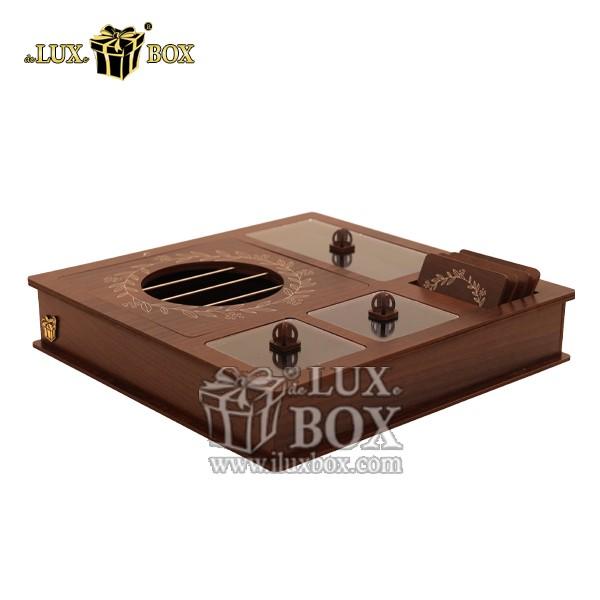 جعبه پذیرایی و دمنوش چوبی ,باکس دمنوش ,جعبه پذیرایی و دمنوش ,جعبه پذیرایی دمنوش ,باکس لوکس دمنوش ,جعبه کادویی دمنوش ,بسته بندی چوبی دمنوش ,جعبه پذیرایی و دمنوش لوکس باکس ,جعبه پذیرایی وار مردار ,جعبه