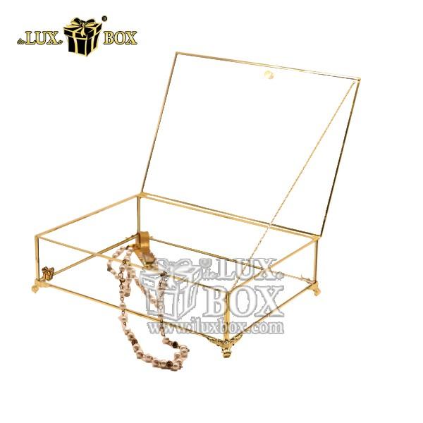 لوکس باکس ،خرید باکس شیشه ای، قیمت باکس شیشه ای نامزدی ، باکس شیشه ای کادو ، باکس پذیرایی شیشه ای ، فروش جعبه شیشه ای ، باکس شیشه ای کادو ، قیمت باکس شیشه ای نامزدی ، قیمت باکس شیشه ای برای بله برون ،