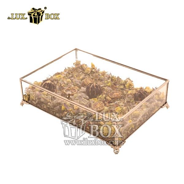 جعبه شیشه ای پذیرایی دمنوش تی بگ لوکس باکس کد LB601-S , لوکس باکس ، جعبه شیشه ای ،خرید باکس شیشه ای، قیمت باکس شیشه ای  ، باکس شیشه ای کادو ، باکس پذیرایی شیشه ای ، فروش جعبه شیشه ای ، باکس شیشه ای کادو ، باکس شیشه ای  ، باکس شیشه ای ارزان ، باکس شیشه ای کادو ، باکس پذیرایی شیشه ای ، ساخت باکس شیشه ای ، جعبه تی بگ شیشه ای ، فروش جعبه شیشه ای ، باکس شیشه ای کادو ،باکس دمنوش ، باکس رومیزی ،جای تی بگ دمنوش شیشه ای ، باکس شیشه ای دمنوش ، جعبه پذیرایی دمنوش ، جعبه پذیرایی شیشه ای
