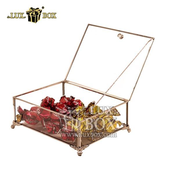 لوکس باکس ، جعبه شیشه ای ،خرید باکس شیشه ای، قیمت باکس شیشه ای  ، باکس شیشه ای کادو ، باکس پذیرایی شیشه ای ، فروش جعبه شیشه ای ، باکس شیشه ای کادو ، باکس شیشه ای  ، باکس شیشه ای ارزان ، باکس شیشه ای ک