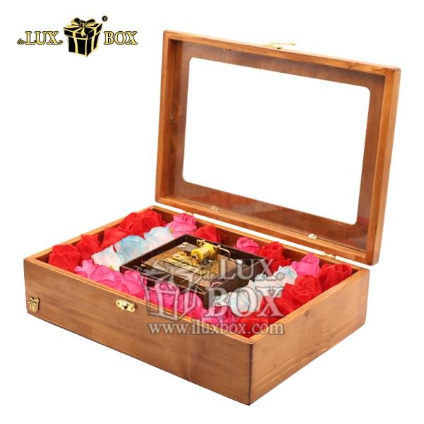 جعبه جواهرات طلا هدیه زیورآلات چوبی لوکس باکس کد LB321 , جعبه ,جعبه چوبی ,جعبه کادویی ,باکس چوبی ,جعبه کادویی چوبی ,جعبه ولنتاین ,جعبه کادویی ولنتاین ,کادو ,کادوی لوکس ,باکس کادویی ,جعبه هدیه چوبی ,جعبه هدیه لوکس ,جعبه هدیه لوکس باکس ,جعبه شیک کادویی ,جعبه گل هدیه کادو چوبی لوکس باکس ،جعبه ساعت چوبی ,هدیه چوبی ,جعبه هدیه ساعت چوبی