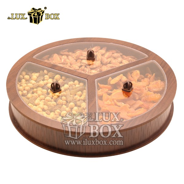 جعبه چوبی آجیل و خشکبار ,باکس آجیل ,جعبه پذیرایی ,بسته بندی آجیل ,جعبه کادویی آجیل ,بسته بندی لوکس آجیل و خشکبار ,جعبه پذیرایی آجیل و خشکبار لوکس باکس ,جعبه چوبی پذیرایی آجیل و خشکبار لوکس باکس ,جعبه