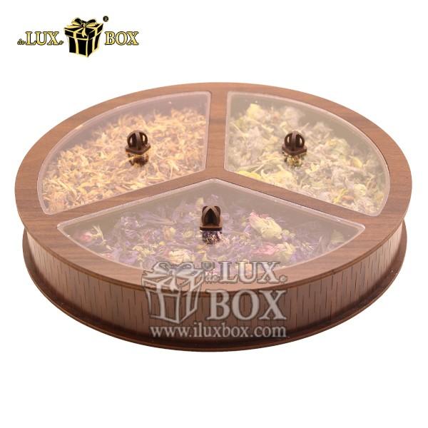 جعبه دمنوش پذیرایی چوبی لوکس باکس کد LB35-11 , جعبه ، جعبه چوبی ، جعبه دمنوش ،جعبه پذیرایی دمنوش، جعبه چوبی پذیرایی ،جعبه پذیرایی ، جعبه ارزان دمنوش،جعبه پذیرایی و دمنوش ، جعبه کادویی دمنوش